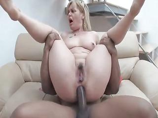 woman arse fuck