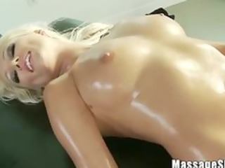 erotic massage for sweet mature babe diana babe