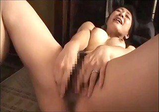 wife and housework 1