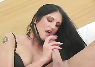rough anal with good pay