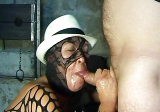 danish mother i fisted and group sex i swingerclub