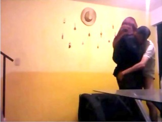 hot cheating woman on pure hidden cam