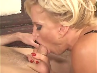 mother id enjoy to fuckolicious awesome babe