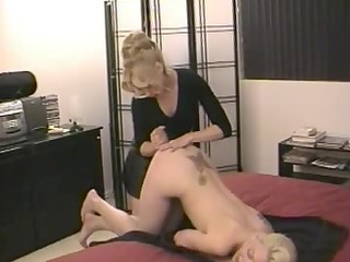 mother ain her daughter enema and arse ramrod