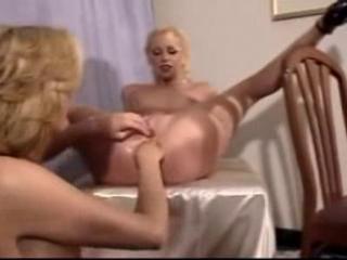 bizarre mature amateur lady mother lesbians
