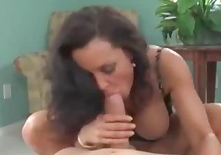 latex corset large tit fuck