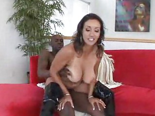 luscious woman girl has a unmerciful mixed