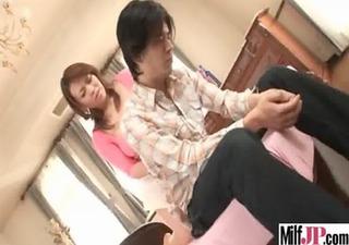 japanese slutty mother i get nailed hard video-510