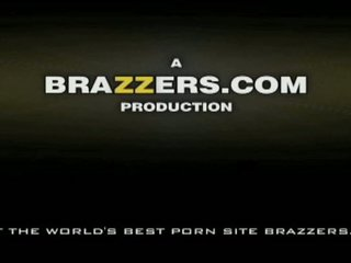 brazzers-presents my mother inside law is a cunti