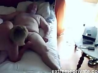 voyeuring mom sucking libido neighbor