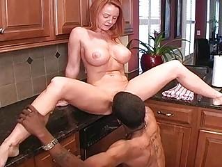 sweet young woman mixed cuckold adore