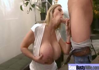 sexy breasty mama get hardcore bang act movie-75