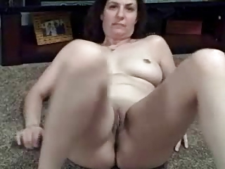 inexperienced housewife fisting