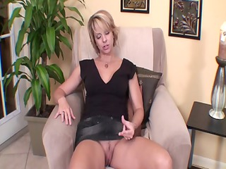 goldenhaired mother id enjoy to bang joi