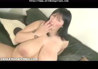 british large tit big beautiful woman wife sucks