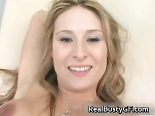 super extremely impressive milf banged on her