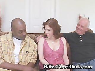 super wife cuckold video