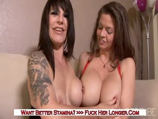 mother and daughter fucking