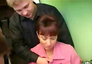 russian d like to fuck bang 10 weenies