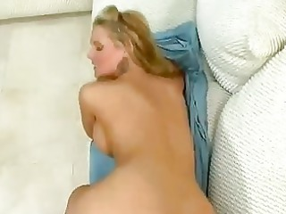 hot lady phoenix marie acquires her rough cunt