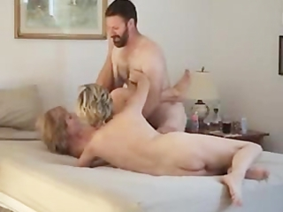 super young swinger wifes receives the cock f