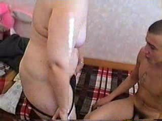 russian woman and guy 085