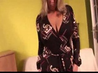 hottest grownup solo ever 18