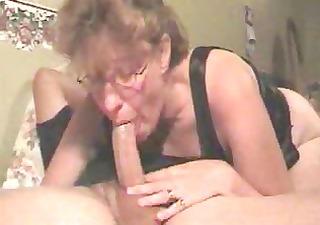 deepthroat debbie