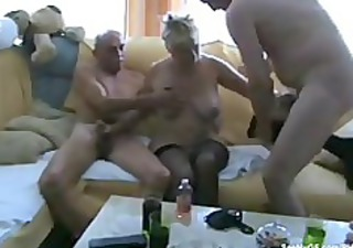 homemade episode of really hot blond ex