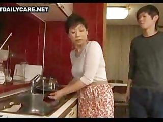 grownup japanese 1