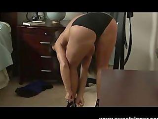 lisa ann-cheating lady