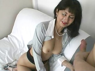 stunning slut with nose ring acquires requested