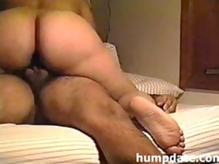 latin housewife with huge bottom driving hubbys