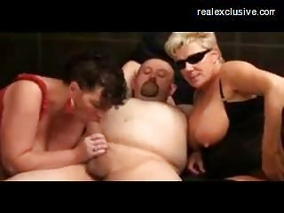 swingers gathering with cougar cumshots angels