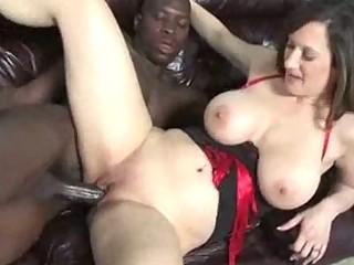 twin sperm on lady