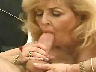 hardcore cougar old sex