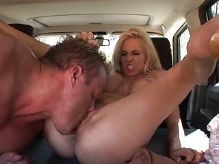 albino lady cant believe vagina tasting technique