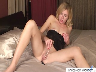 small woman plastic cocks shaggy cunt