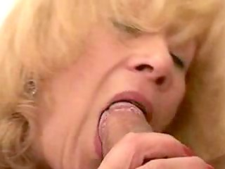 mom wakes son for porn
