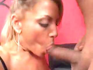 super deepthroat woman
