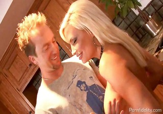 married fellow bonks his aunt diamond foxxx
