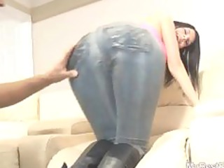 spandex mature babe like face sitting