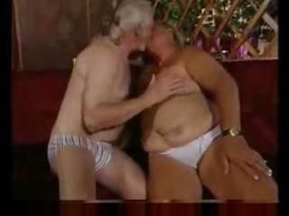 older  swingers over 50 part 1