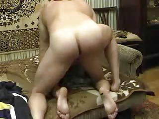 busty bitch cheating maiden piercing with fucker