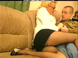 russian old womensex with amateur guys01 cougar