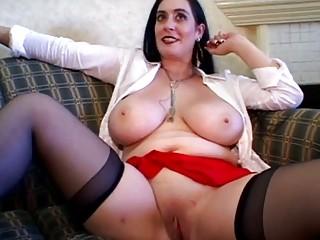 sexy horny older  copulate