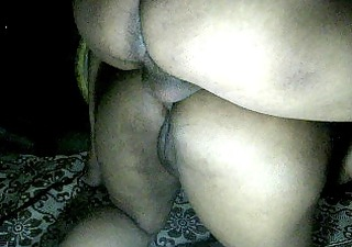 my juvenile indian wife 61