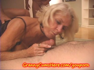 grannys swingers party and group fuck