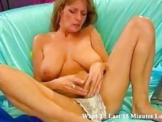 matilda  furry mature slut exposes off  1