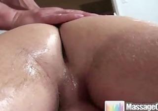 massagecocks jayden butt fuck massage.5